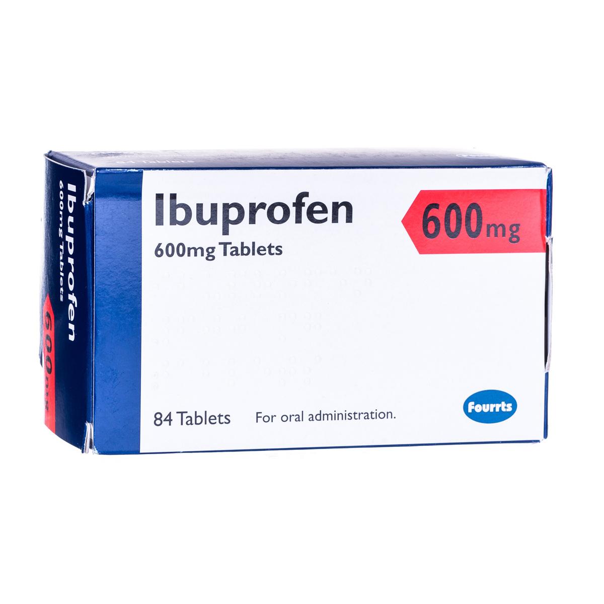 Ibuflam 600 mg lichtenstein wikipedia
